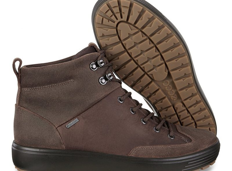 450114-55778-pair-nfh