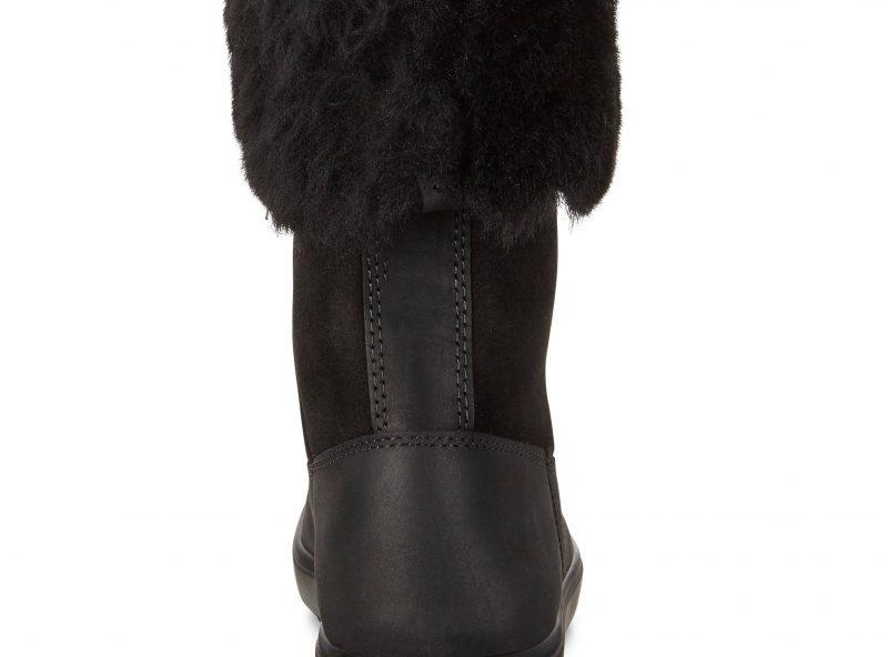 450143-51052-heel