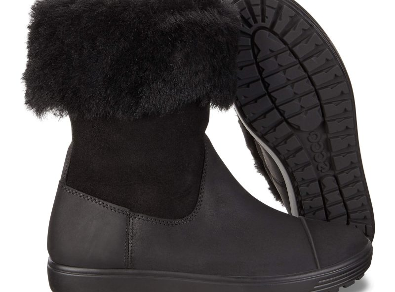 450143-51052-pair-nfh