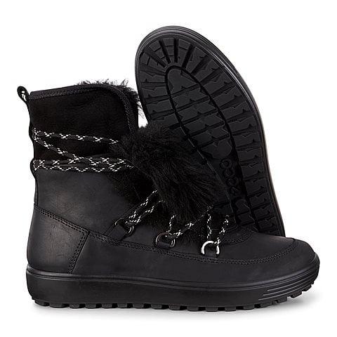 450153-51052-pair-nfh