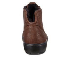 450214-01482-heel