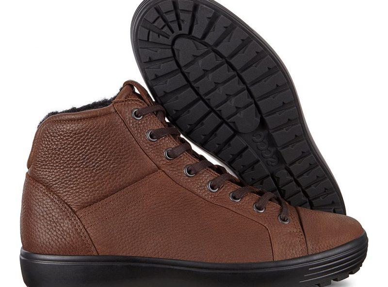 450214-01482-pair-nfh
