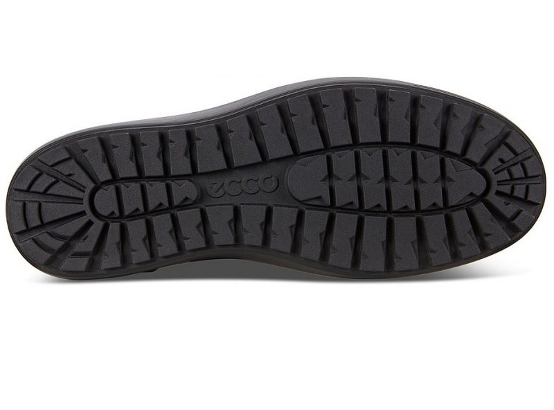 450214-01482-sole