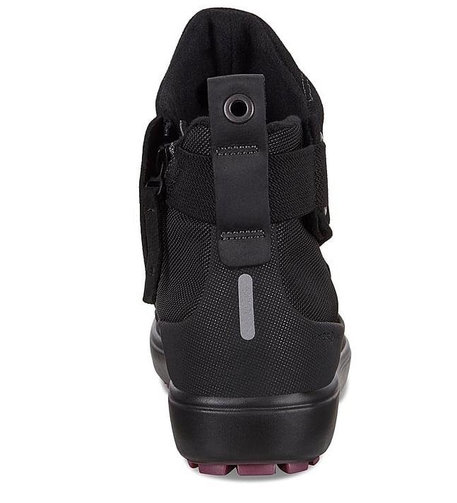 450243-02001-heel