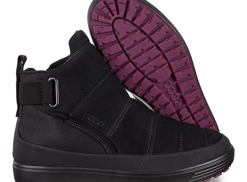 450243-02001-pair-nfh
