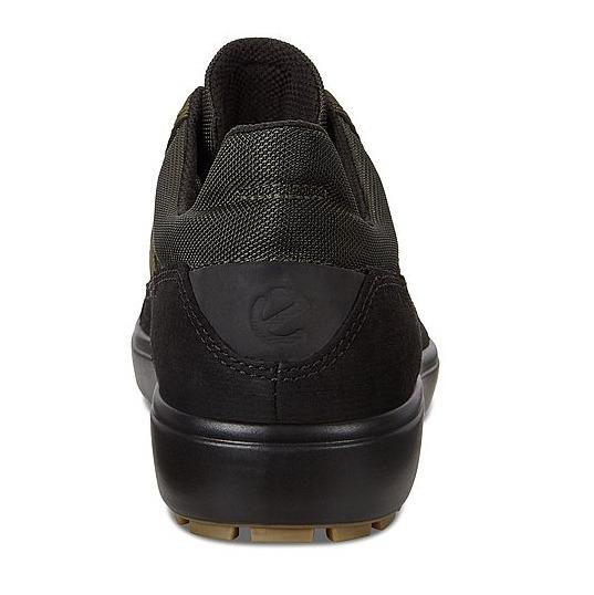 450254-50048-heel