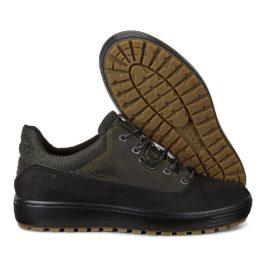 450254-50048-pair-nfh