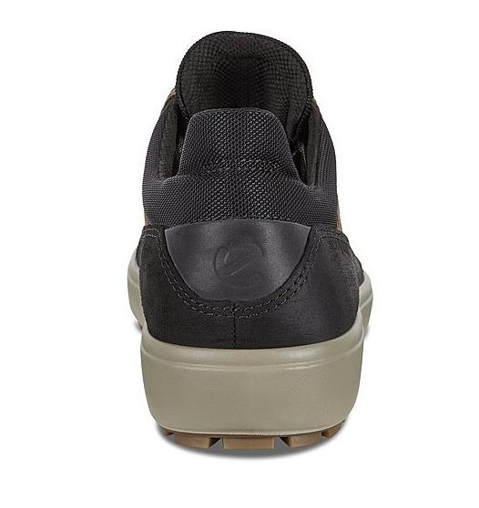 450254-50597-heel