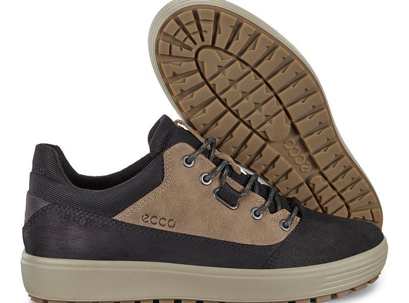 450254-50597-pair-nfh