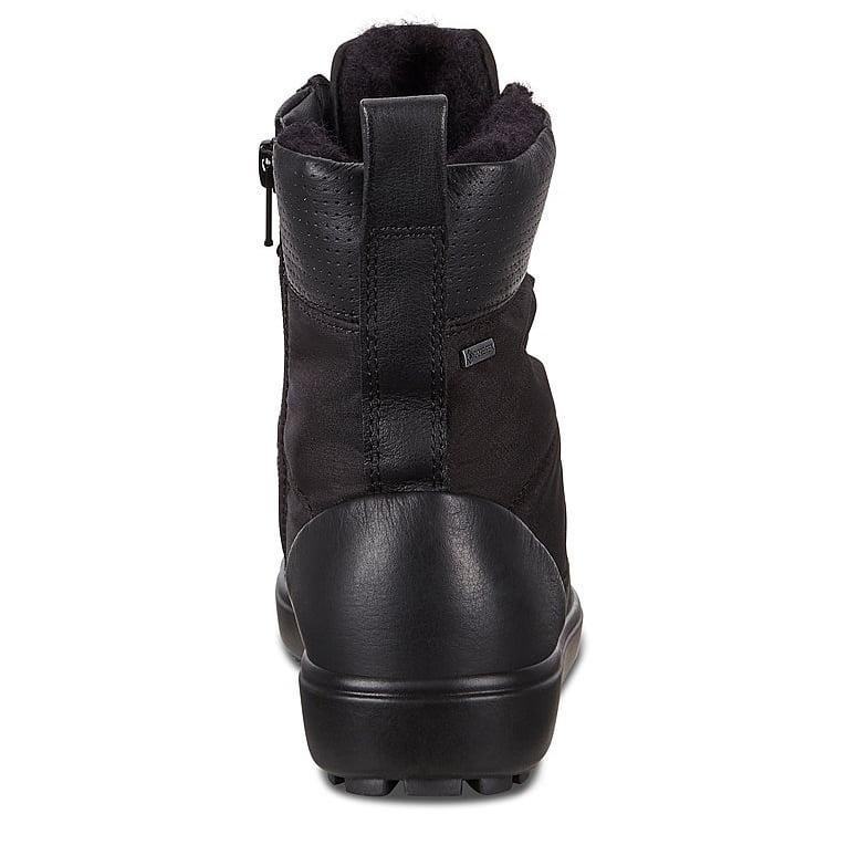 450283-51094-heel