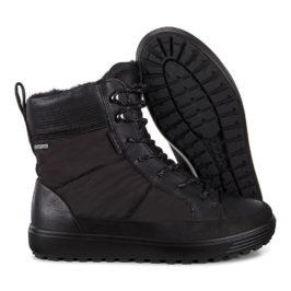 450283-51094-pair-nfh
