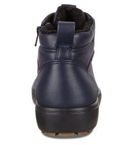 450304-01303-heel