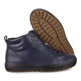 450304-01303-pair-nfh
