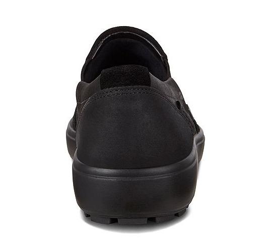 450324-51052-heel