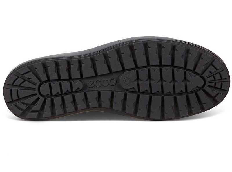 450324-51052-sole
