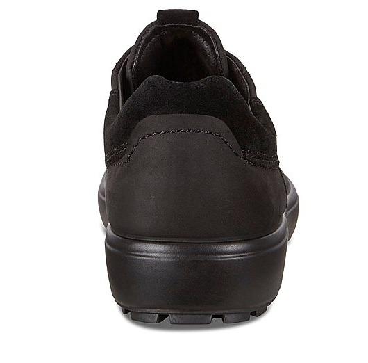 450344-51052-heel