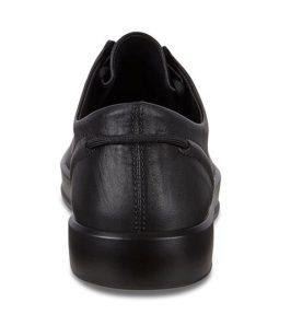 450843-01001-heel