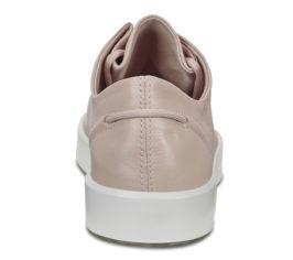 450843-01118-heel