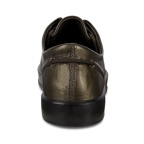 450843-51503-heel