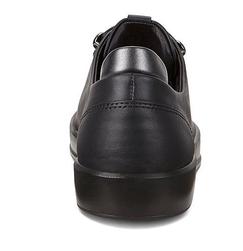450893-51400-heel