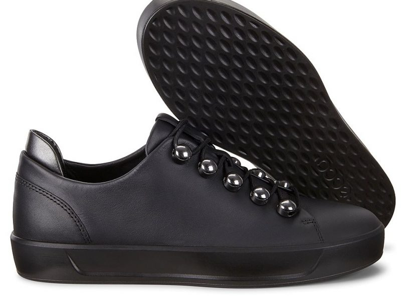 450893-51400-pair-nfh