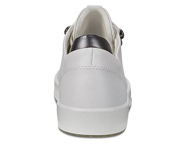 450893-51500-heel