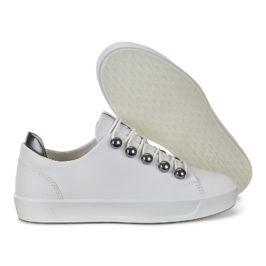 450893-51500-pair-nfh