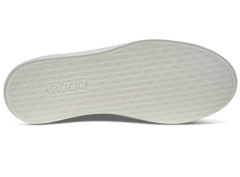 450893-51500-sole