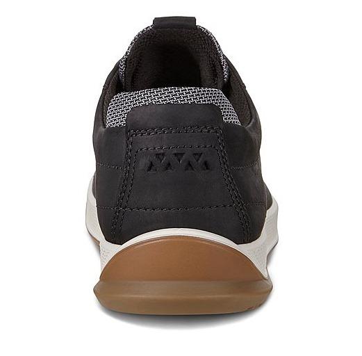 501824-02001-heel