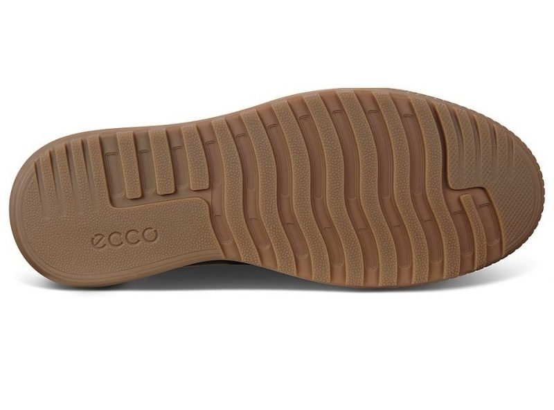 501824-02001-sole