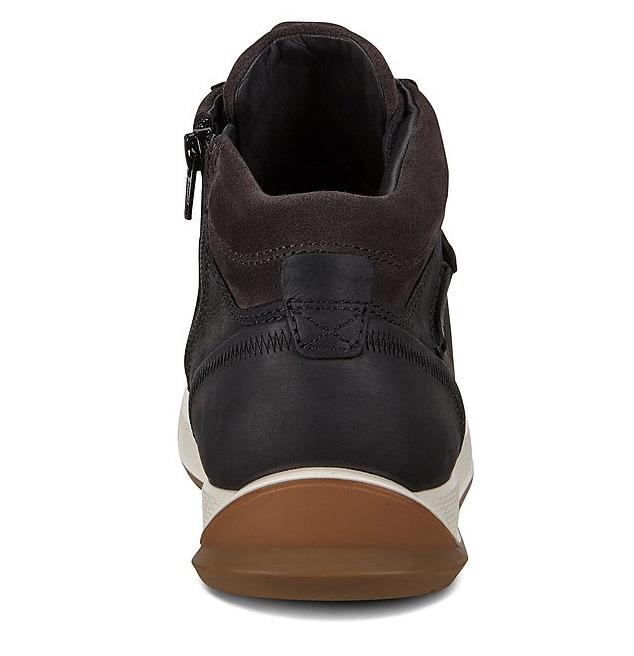 501834-55869-heel