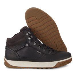 501834-55869-pair-nfh