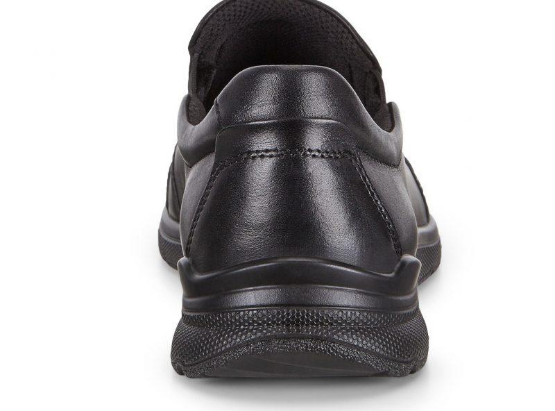 511684-01001-heel