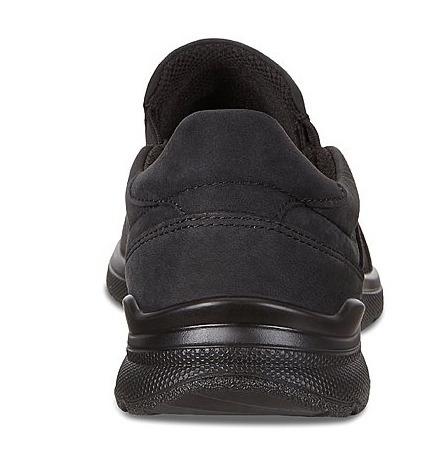 511714-02001-heel