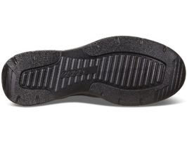 511714-02001-sole
