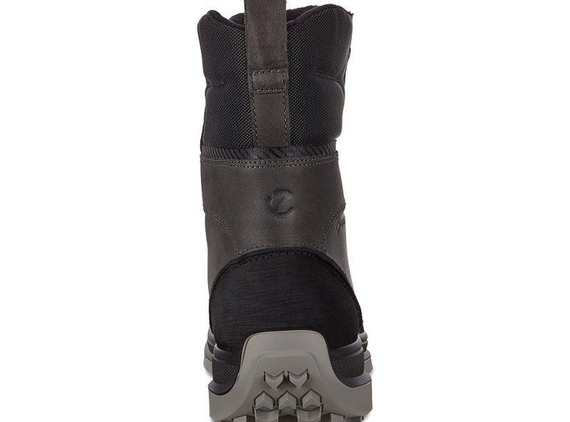 532094-56340-heel