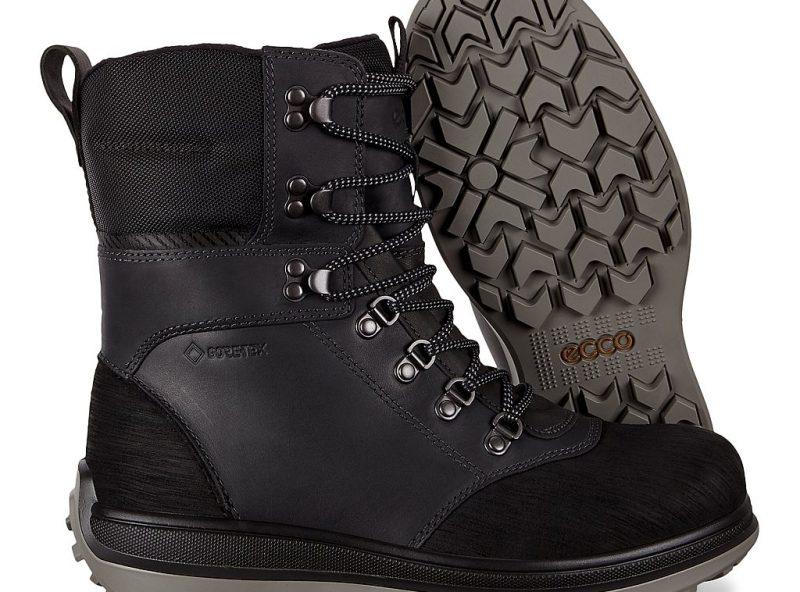 532094-56340-pair-nfh