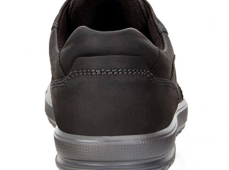 534294-02001-heel
