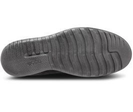 534294-02001-sole