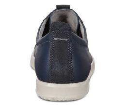 536204-59353-heel