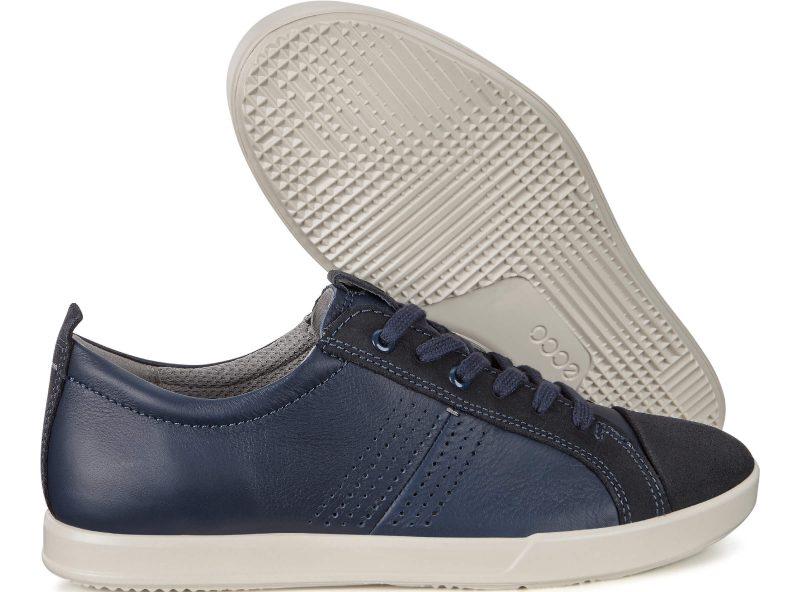 536204-59353-pair-nfh