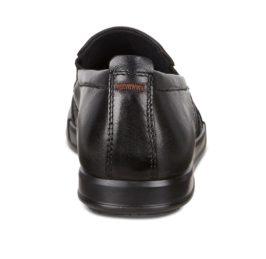 536264-01001-heel