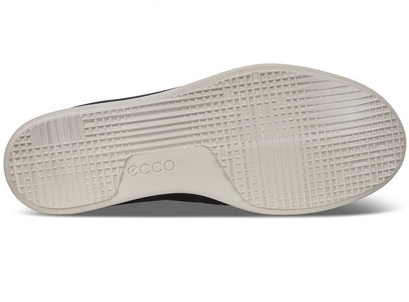 536284-02058-sole
