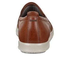 536284-02291-heel