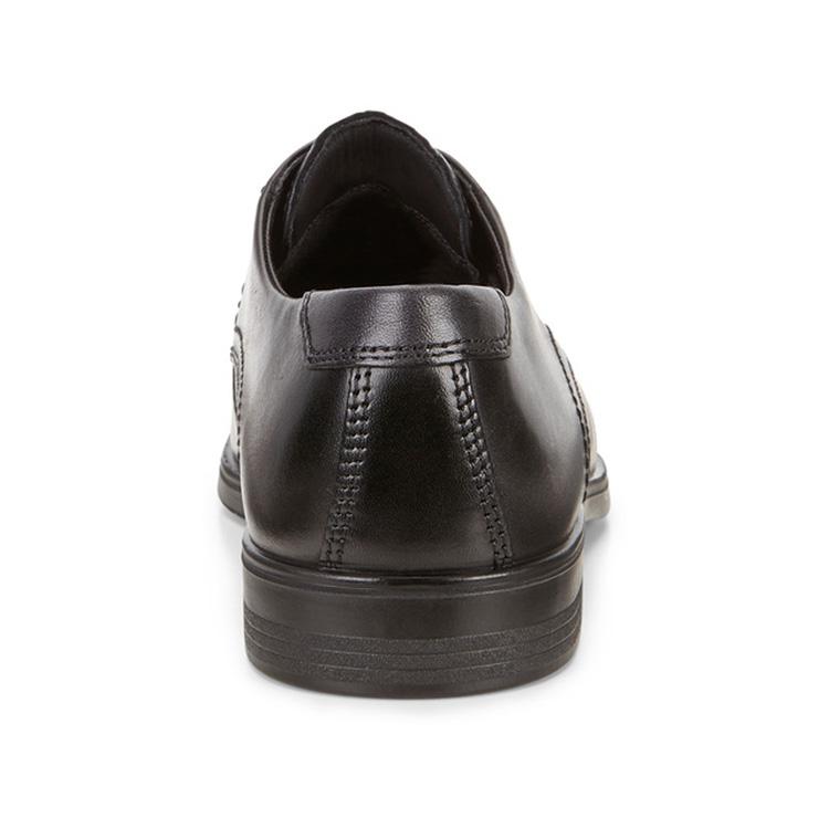 621634-50839-heel
