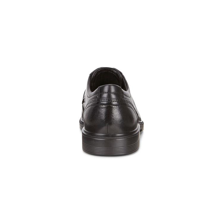 622104-01001-heel