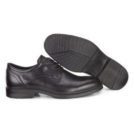 622104-01001-pair-nfh