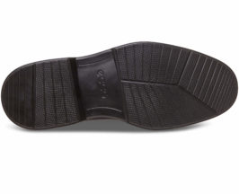 622104-01001-sole