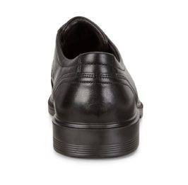 622114-01001-heel