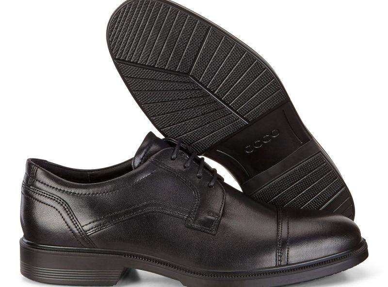 622114-01001-pair-nfh